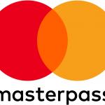 Логотип Masterpass
